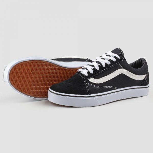 vans-old-skool-pto-bco-destaque